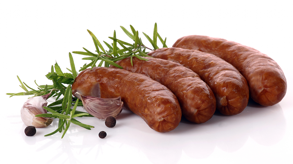https://cdn.shopify.com/s/files/1/0071/2736/7795/products/wild-boar-italian-sausage-1024x576.png?v=1574118665